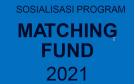 Sosialisasi Program Matching Fund 2021 DIKTI