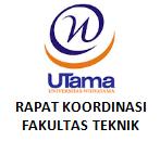 Monitoring dan Evaluasi Re-Akreditasi Program Studi Teknik Elektro