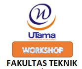 Workshop Penulisan dan Publikasi Pemberitaan Hasil Kegiatan